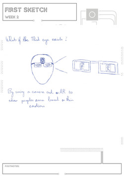 ToE_SketchesGeert_MakingSense4