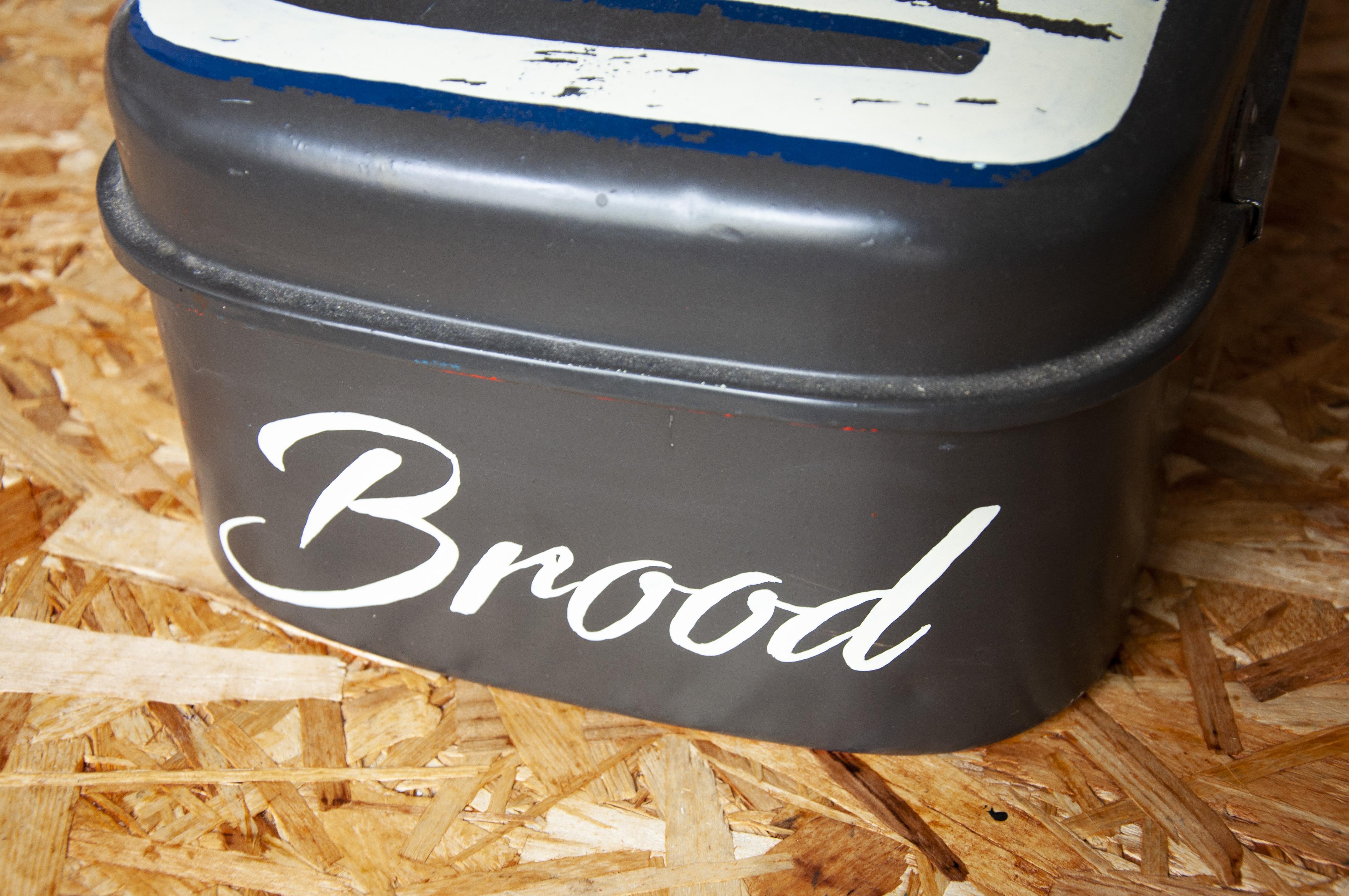 Broodtrommel_1