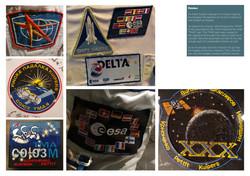 SpaceExpo_overview5