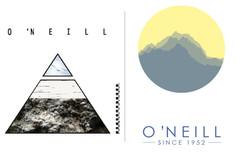 ONEILL_print6