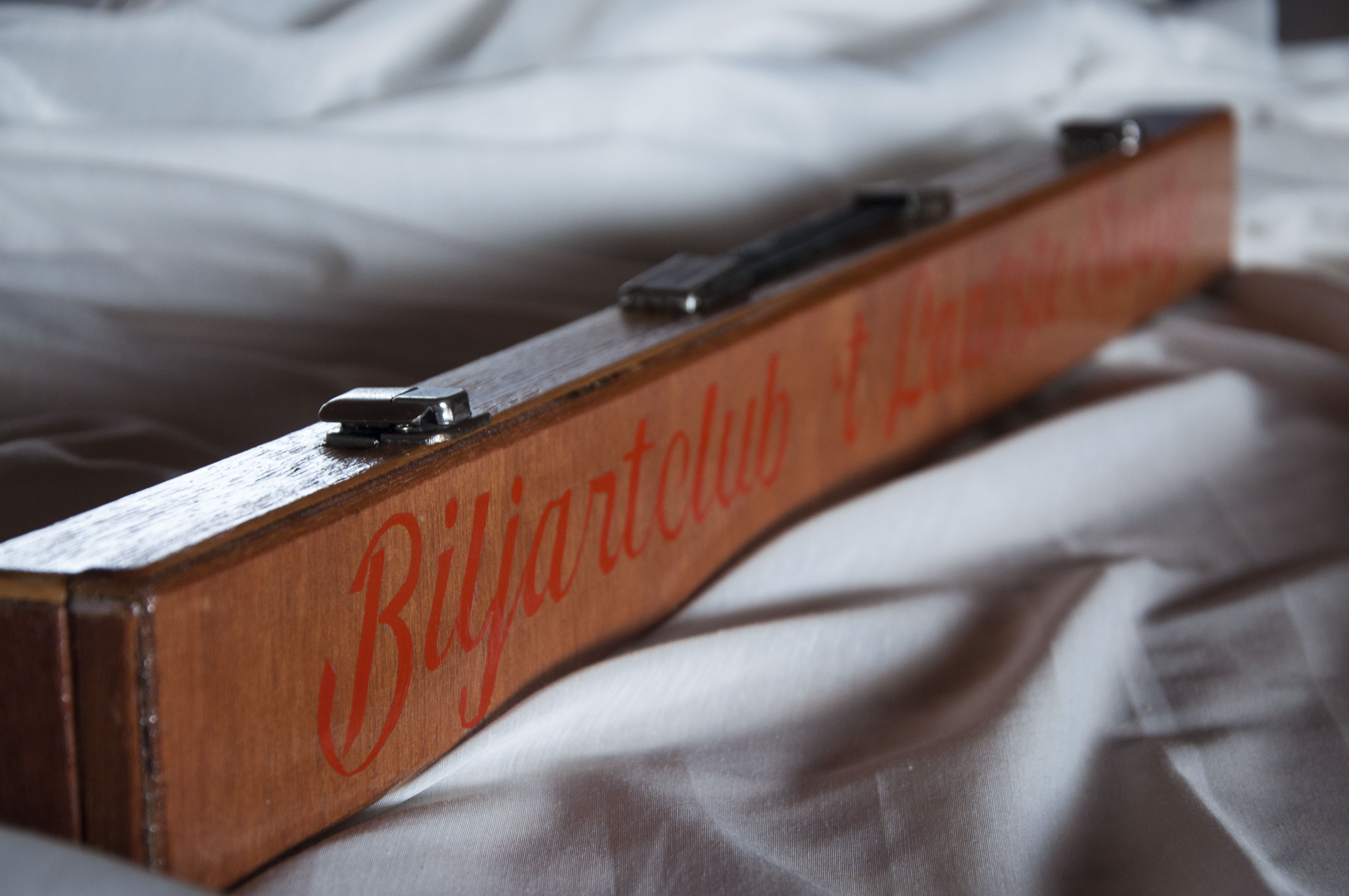 Billiardcase001