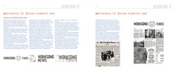 Procesboek_8
