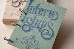 Internshipboek_001