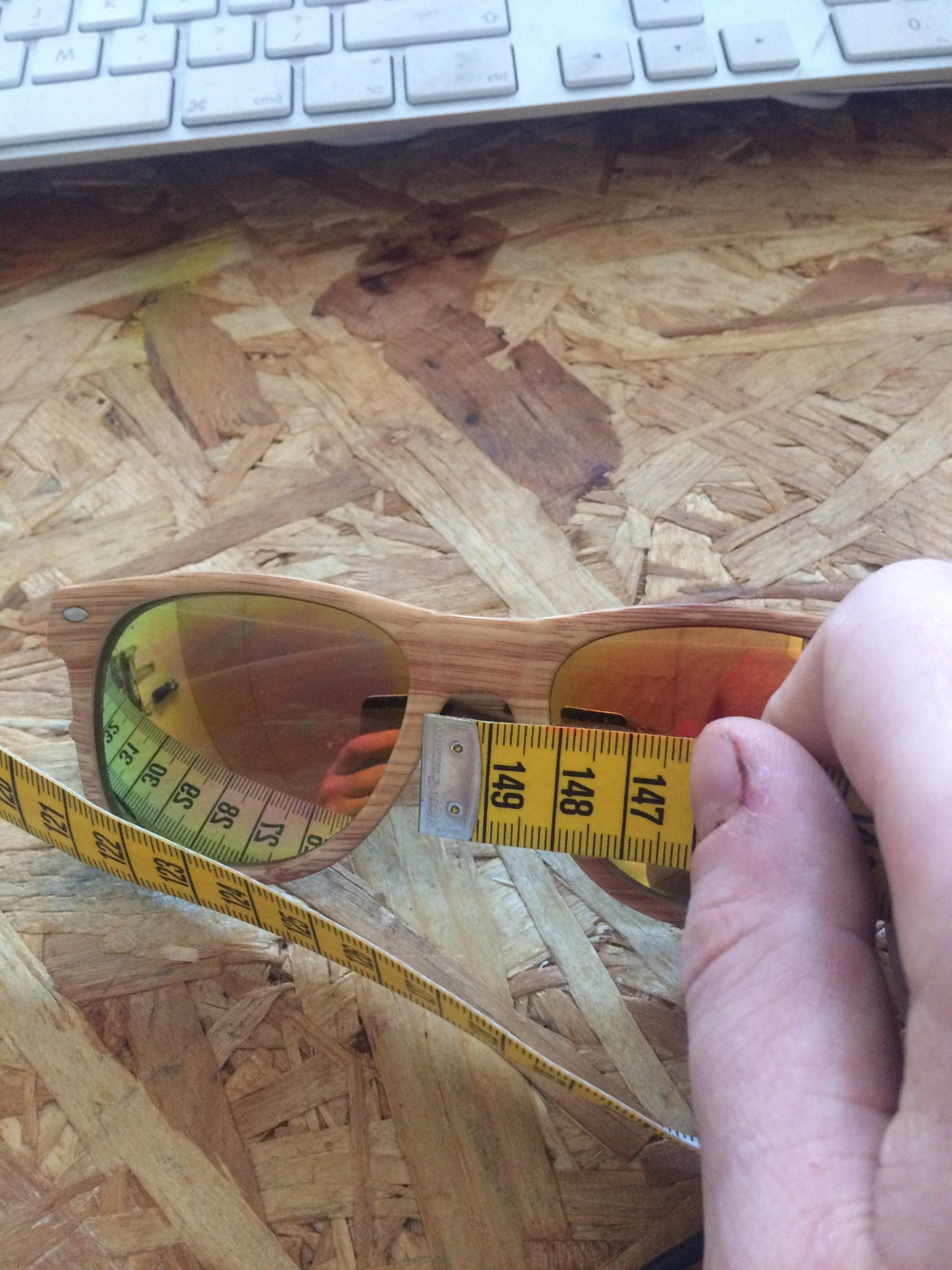 MeasuringNoseBridge 1