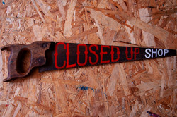 Saws_ShopSigns_5