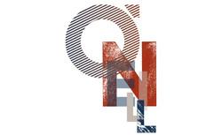 ONEILL_print