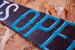 Saws_ShopSigns_6