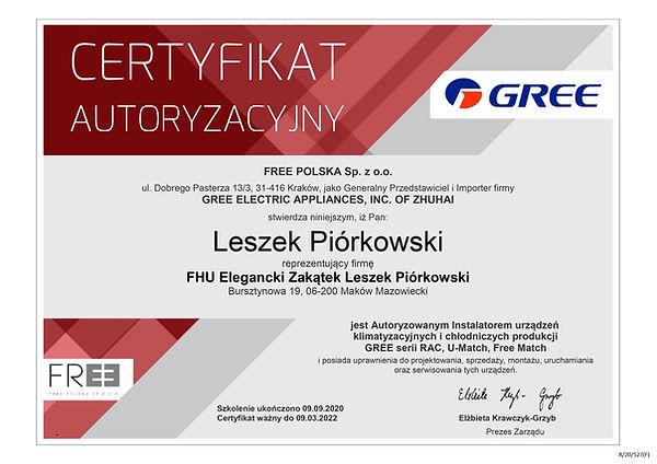 Leszek_Piórkowski.jpg