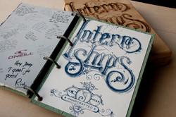 Internshipboek_037