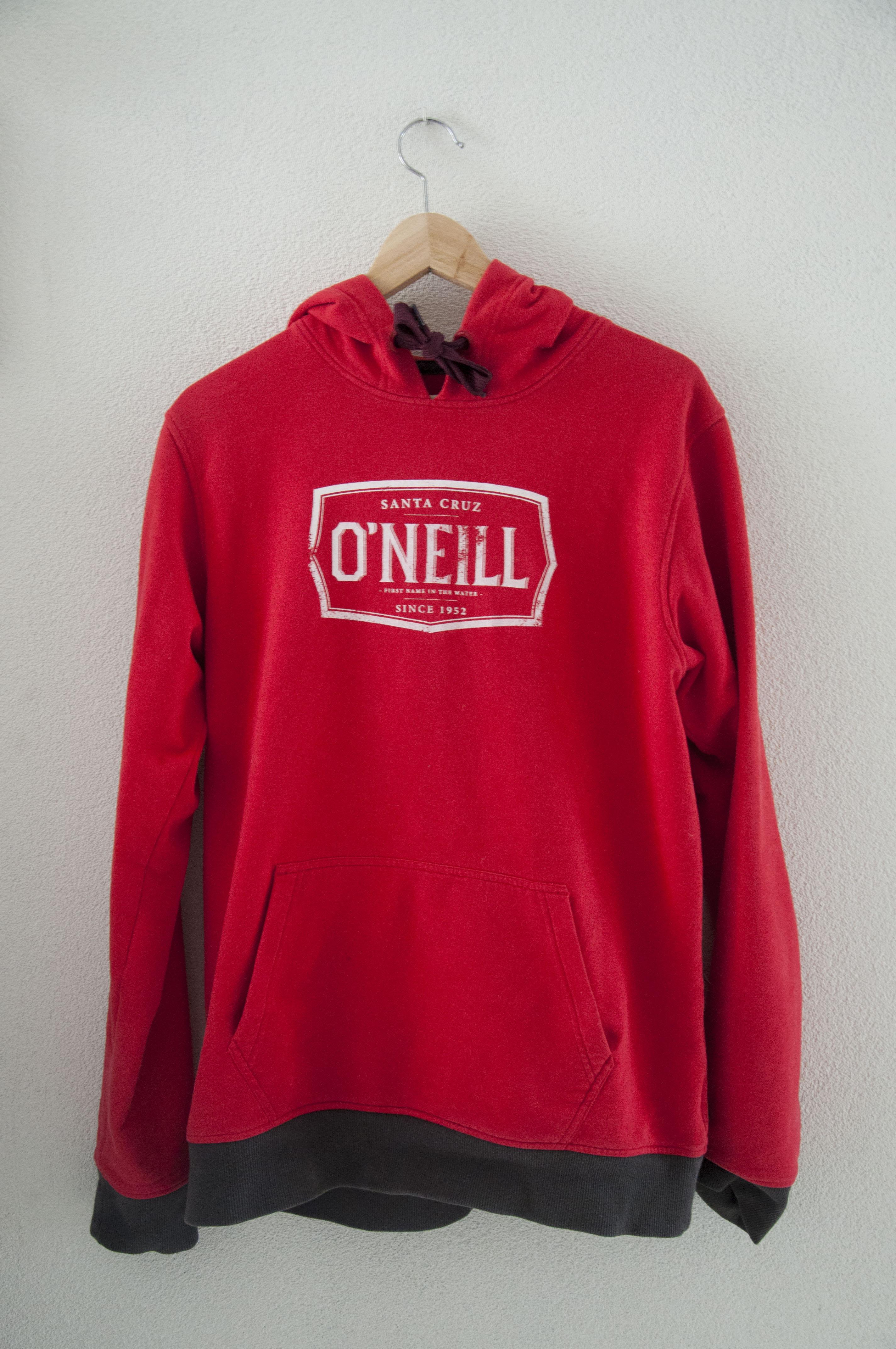 O'NeillHoodie001