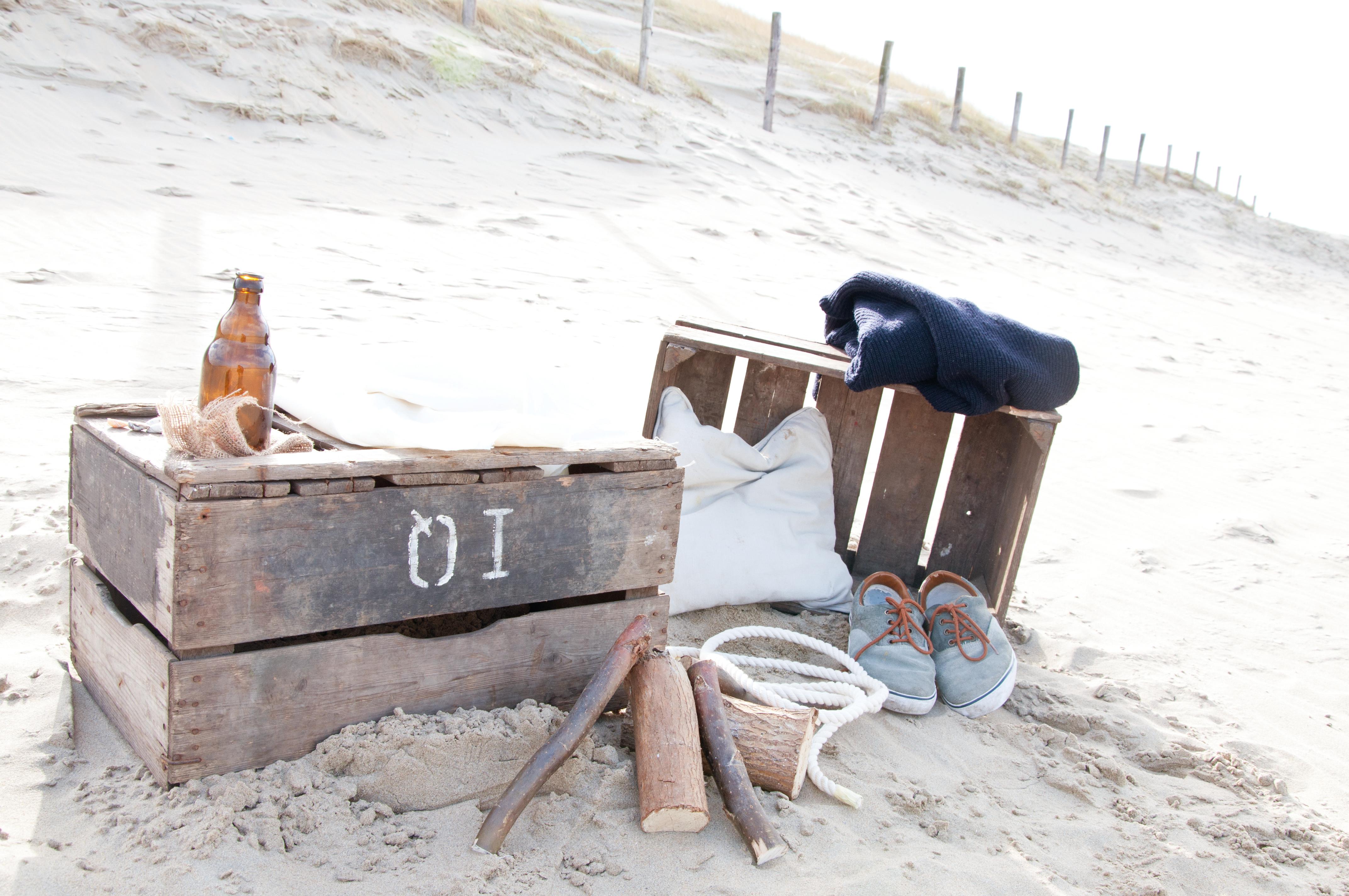 beach_living