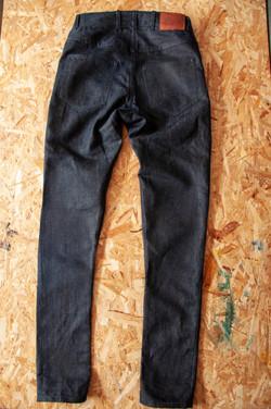 Spruitenburg_Jeans_1