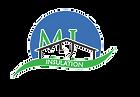 M J Insulation