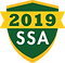 SSA2019-2.png