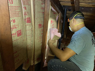 batt-insulation-houston-4.JPG
