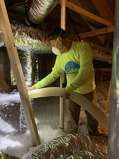 blown-insulation-houston-5.jpg