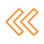 Remediate_orange.png