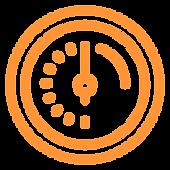 Optimize_orange.png
