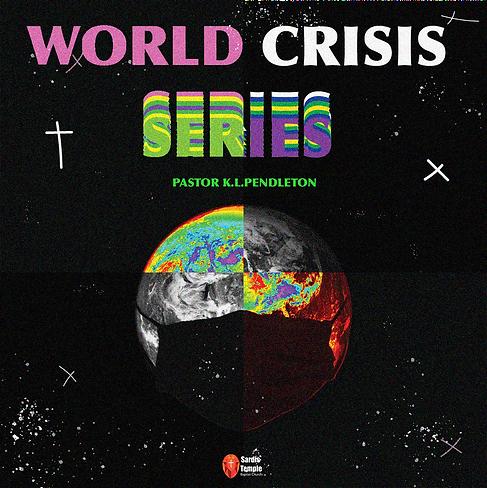 world crisis series post  copy.PNG