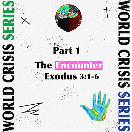 world crisis series post v2 copy.png
