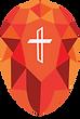 Sardis logo alone final-2.png