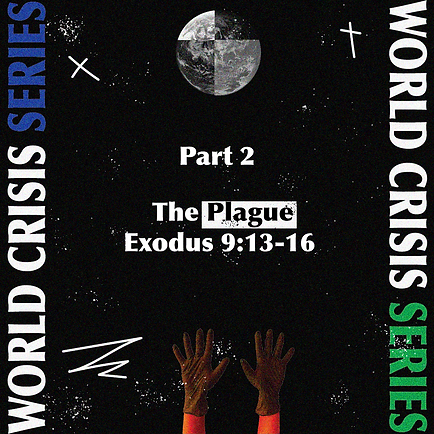 The Plague .png
