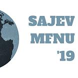 SAJEV MFNU '19.png