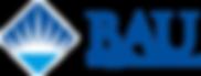 bau-bahcesehir-universitesi-logo.png