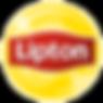 Lipton.logo.png