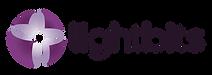 Lightbits Labs.png