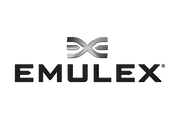 emulex.png