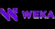 New_Weka_logo_Color.png