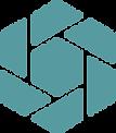 SSC-Final-Logo-Lockups_blueblack-12-1.pn