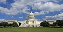 250px-US_Capitol_west_side.webp
