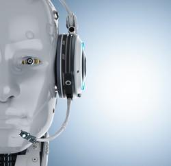 robotics, telecomm