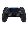 playstation controller.png