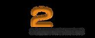 g2mcommunications beveled.png