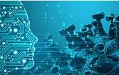 COVID-AI-Storage Webinar Zoom banner v1