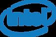 intel-logo-transparent.png