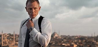 Best-Bond-Quotes-2502x1200-c-center.jpg