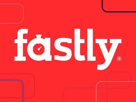 Fastly Aktie: Hype oder Innovationsführer im Edge-Computing?