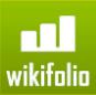 wikifolio Logo