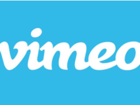 IAC Aktie: Steht Börsengang von Vimeo bevor?