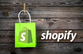 Digitale Transformation im Handel - Filmreif mit Shopify