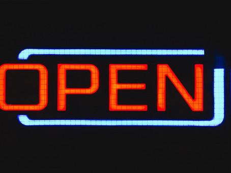 Open Thinking - ein Erfolgsgeheimnis beim Stock Picking