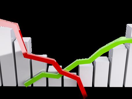 Kommt nach der Korrektur jetzt der Crash der Tech-Aktien?