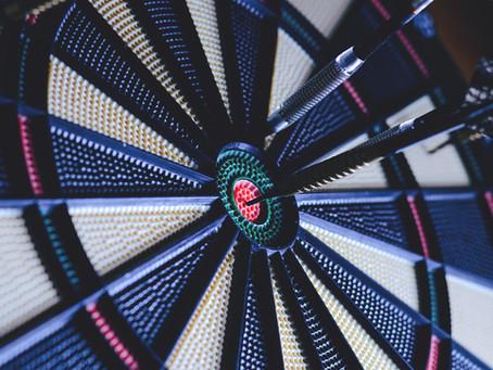 Die HGI-Strategie zum Stock-Picking von High-Growth-Aktien