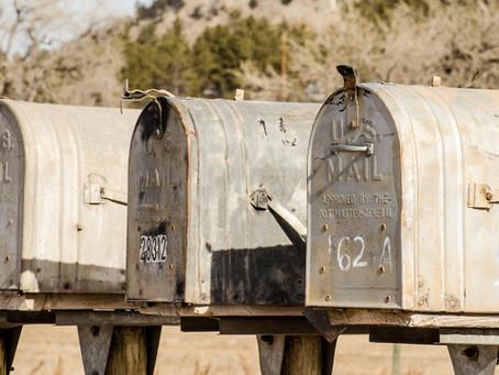 Quick-Check der Stamps.com Aktie