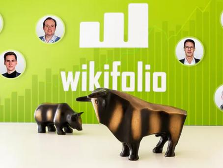5 Tipps zum erfolgreichen Investieren in wikifolios