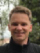 Stefan Waldhauser